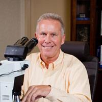 Dr. Wetherington