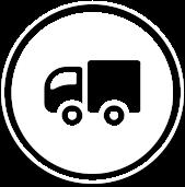 Specimen Transport